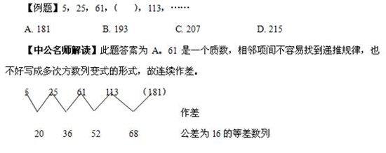 行政能力测试常识_广东乡镇公务员行测考试时间短 题目难度不大_教育_腾讯网