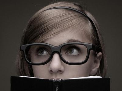 透过词根知词义 托福阅读中常见的词根汇总