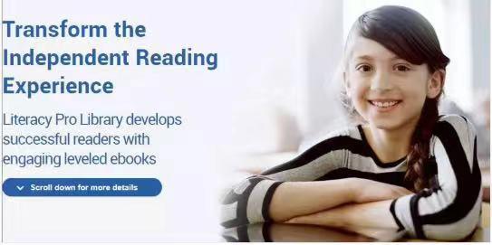 学乐英语解析精准而高效的英语阅读攻略