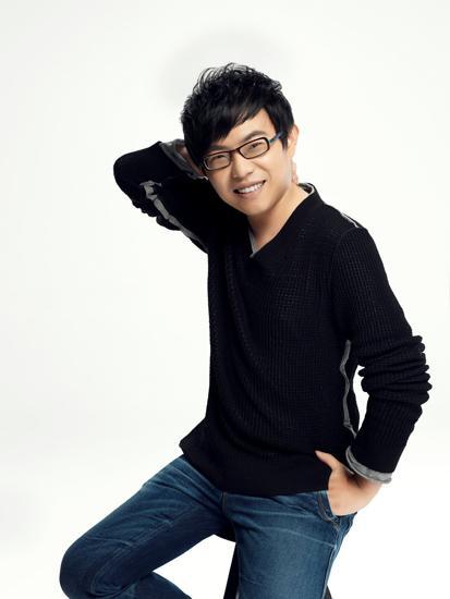 作家陆琪_陆琪首秀节目《陆琪来了》 内容造型无节操_娱乐_腾讯网
