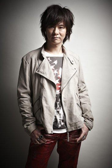 杨培安 我相信_杨培安发行二首全新单曲 励志歌曲再出发(图)_娱乐_腾讯网