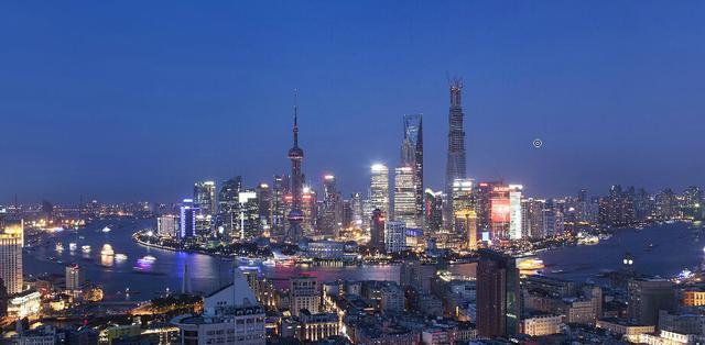 獨家:劉翔4600萬上海購豪宅 均價15萬/平米起