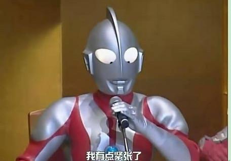 午夜乱伦gūshi_做爱视频人妻乱伦性活日本图片 ol美屄巨乳骚屄浪舞.