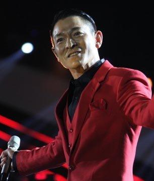 韩庚深圳跨年演唱会_跨年演唱会_腾讯娱乐_腾讯网
