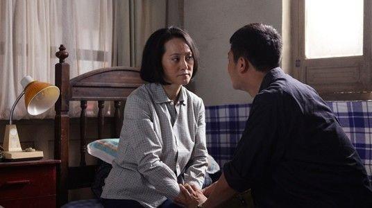 電影 電視 音樂 圖片 娛評 人物  騰訊娛樂訊 距離電視劇《鄧小平》9圖片