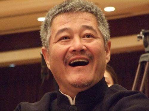 韩剧搞笑一家人演员_赵本山翻拍韩剧《搞笑一家人》 长达250集_娱乐_腾讯网