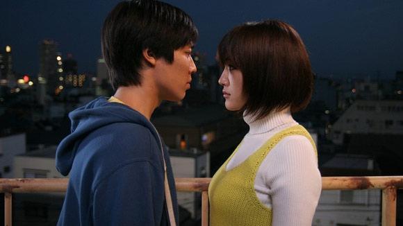 成年激情电影网_[电影推介]日本爱情片《成年人的爱情故事》视频_新视网