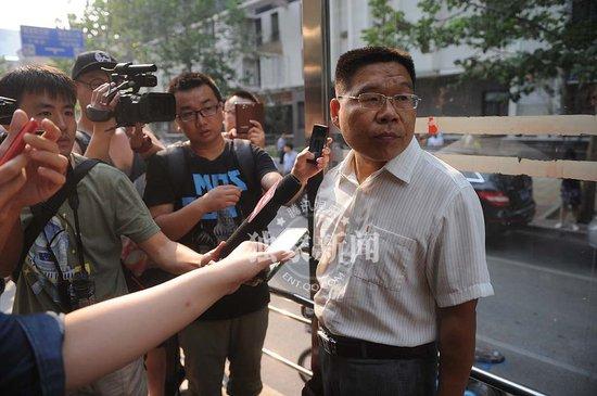 李天一案受害方律师_李天一案受害方律师要求从重处罚 受害人状态差_娱乐_腾讯网