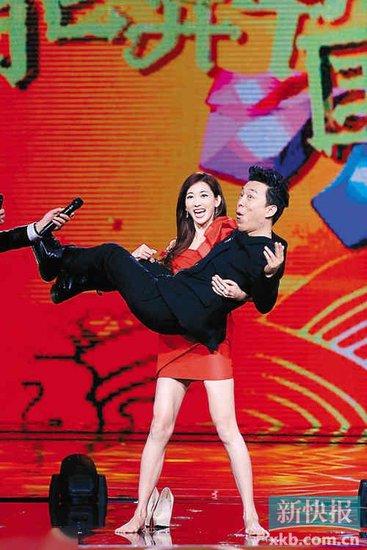 黄继新身价_林志玲加盟《爱的主打歌》 身价比张惠妹还要高_娱乐_腾讯网