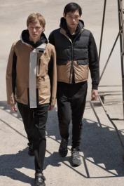 Z ZEGNA 2019冬季系列