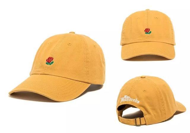 翻爸��衣�幌盗� 省�X且一招�酷的入秋�纹罚�Dad Hat!