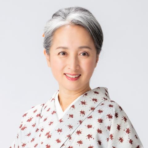 2019潘婷新广告日本版,看到发量我哭了!