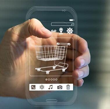 Fintech时代的消费金融创新发展峰会