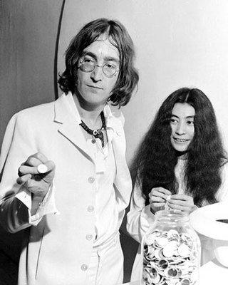 约翰·列侬儿子_约翰列侬70岁冥诞 披头士灵魂人物吸金功力不减_财经_腾讯网