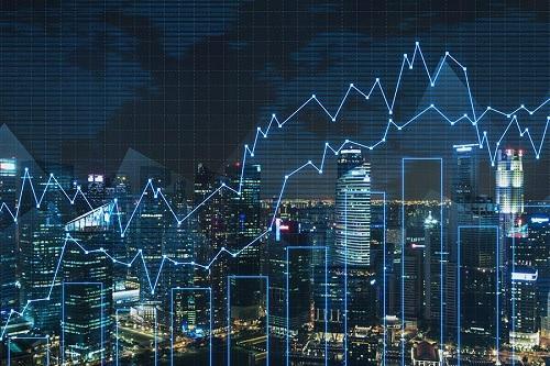 天富天承催动区块链数字经济资产发展全球新蝶变