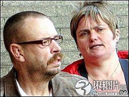 欧美老太太做爱a片_英夫妻做爱声响太吵 邻居报警再度遭逮捕