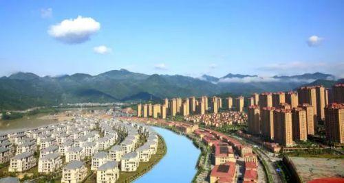 连江到贵安新天地_福州至贵安第二通道建设将提速 贵安加速同城化_大闽网_腾讯网