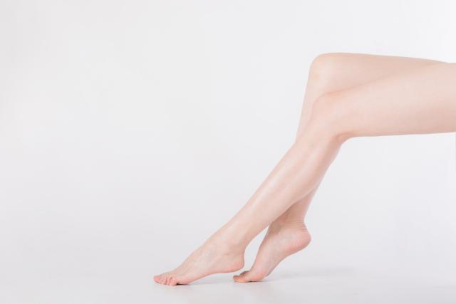 鸡皮肤怎么消除最有效 生活中去除鸡皮肤的方法