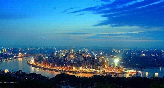 辽宁抚顺_目前在辽宁抚顺,想搬到另一个城市,很多行李还有家电