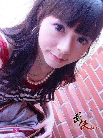qq风云三国官方网站_《武侠风云》美女玩家最多的网页游戏_游戏_腾讯网