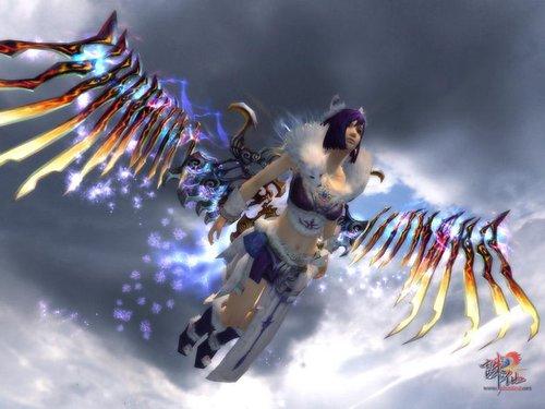 诛仙3 飞剑获得_《诛仙2》西式礼服收藏最后20小时_游戏_腾讯网