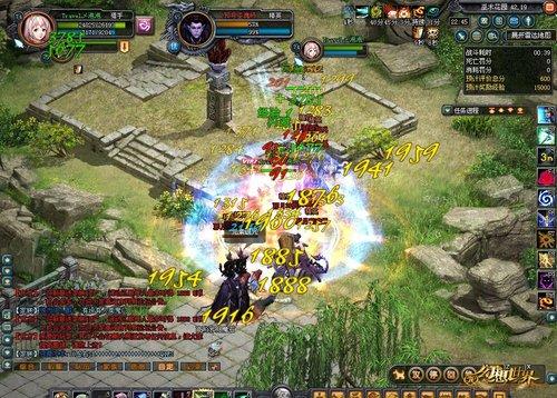 qq宠物神器任务攻略_《QQ幻想世界》宠物战斗实用攻略_游戏_腾讯网