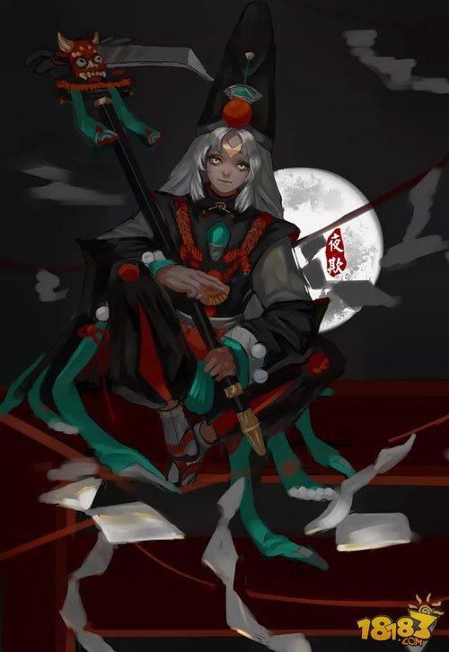陰陽師6星式神滿級攻擊Top10 第一名是他