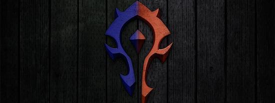 十年等待的魔兽电影 对玩家到底有什么意义?