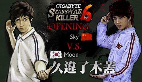 moonsky_sky:我觉得war3我能获胜,sc2 moon能获胜