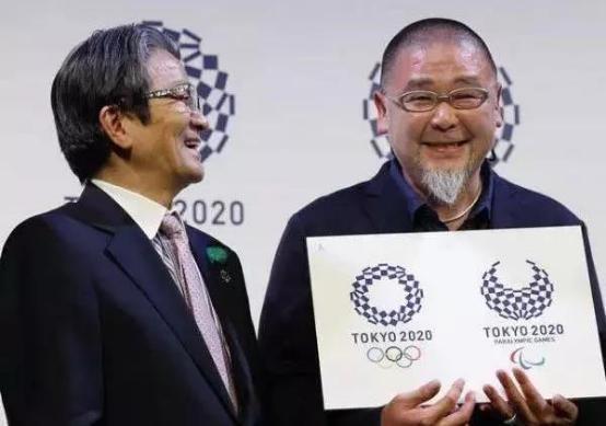 电竞行业崛起?腾讯电竞运动会icon竟做出了奥运的味道!