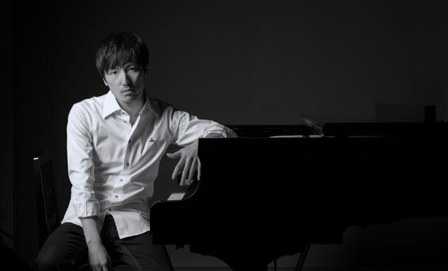泽野弘之首次与中国游戏合作 将为《机动战队》创作歌曲