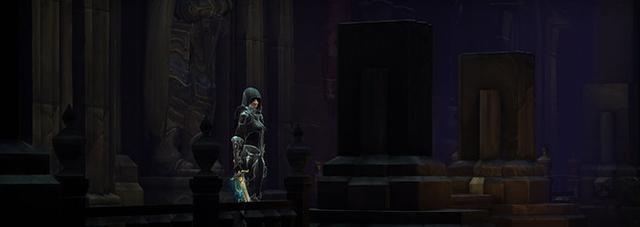 《暗黑3》2.4套装物品前瞻 50多件新传奇酷炫