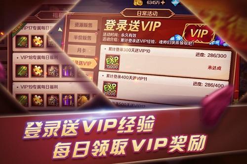 http://www.youxixj.com/youxiquwen/49744.html