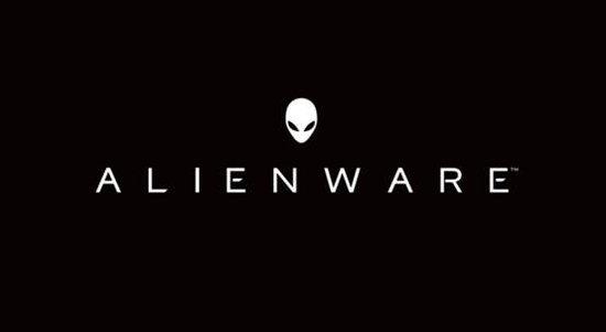 ow再迎新成員奧麗莎 alienware整裝待發圖片