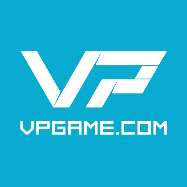 电竞赛事平台VPGAME:来自中国 走向世界