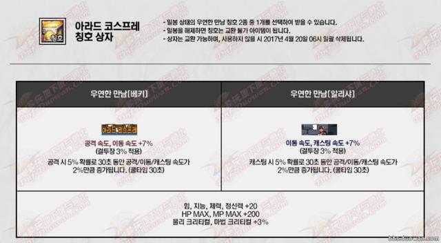 dnf贝奇npc_dnf韩服全新NPC装扮上线 女法师COS萝莉贝奇_游戏_腾讯网