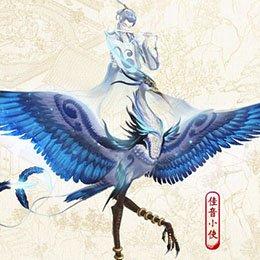 qq西游178.com_新大话西游2新召唤兽玩法_游戏_腾讯网