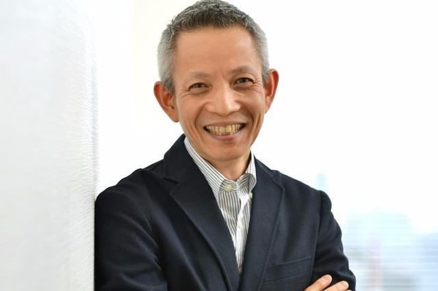 首席执行官_一井克彦顶替飞泽宏 卡普欧洲空再换首席执行官