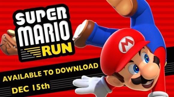 《超级马里奥RUN》——一款不简单的游戏