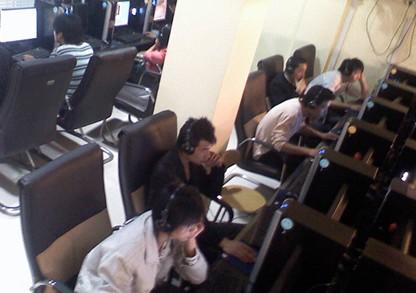 ?湖南永州:祁陽縣申報撤縣設市工作進展順利
