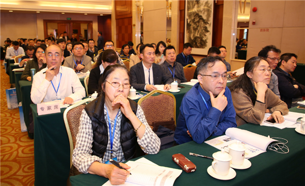 大咖云集!第四届中国钢结构产业高峰论坛广州成功举办