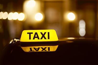 为还13元出租车车费,广州母子通过媒体寻司机