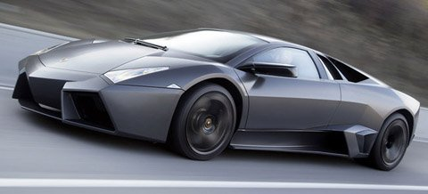 世界最貴的豪車【相關詞_ 世界上最貴的豪車】圖片