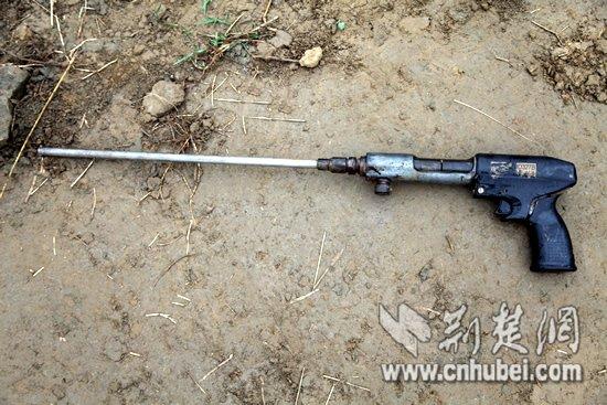 土枪支结构_猎qq扳机结构图-步枪扳机枪结构图-弩扳机原理结构图-枪的扳机 ...