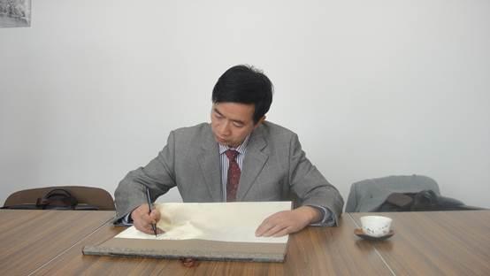"""湖北神丹:中国蛋品""""隐形冠军""""之路"""