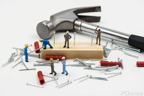如何选择优质装修公司