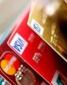 第六届湖北银行卡博览会