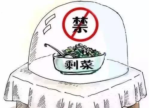 夏季如何防止食物中毒?