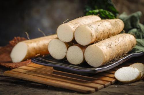 冬季吃什么好排便?有清好清畅润肠胶囊和这类果蔬