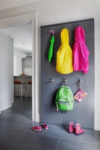 玄关装修效果图大全2013图片 个性前卫家居设计
